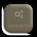 instalacion-climatizcion-evaporativa