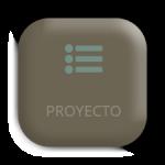 proyecto-climatizacion-evaporativa