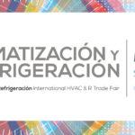 Feria Internacional de la Climatización y la Refrigeración
