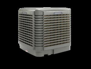 Climatizador Evaporativo BIOCOOL-BIO30A