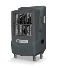 BIOCOOL-Wind-Force-4