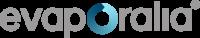 Evaporalia_Logo