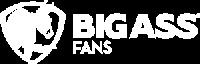 distribuidores oficiales BIG ASS FANS