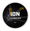 ion-technology