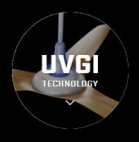 uv-technology